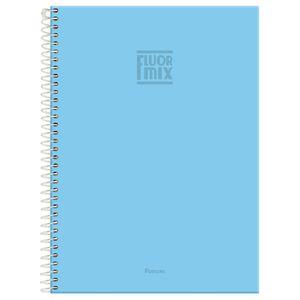 Caderno-Universitario-1x1-96-fls-C.D.-Foroni---Fluor-Mix-Soft-3