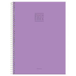 Caderno-Universitario-1x1-96-fls-C.D.-Foroni---Fluor-Mix-Soft-4