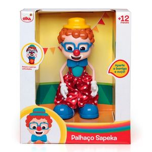palhaco-sapeka-elka