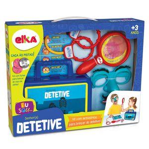 jogo-senhor-ou-senhora-detetive-elka