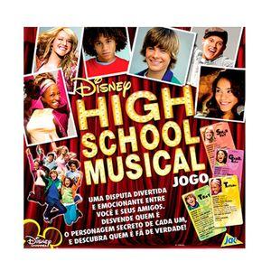 jogo-high-school-musical-jak