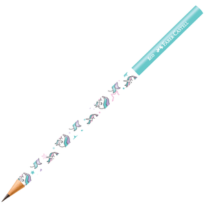 Ecolapis-Grafite-Tons-Pastel-4---Faber-Castell