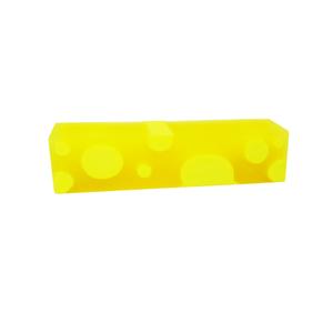 Borracha-Spot-Color-Amarelo---Cis