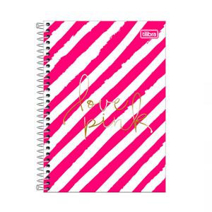 Caderno-14-96-fls-C.D.-Tilibra---Pink-Love-2