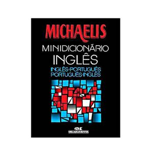 mini-dicionario-ingles-michaelis-melhoramentos