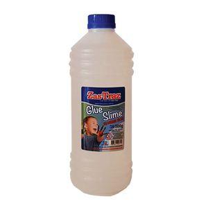 glue-slime-500g-zas-traz