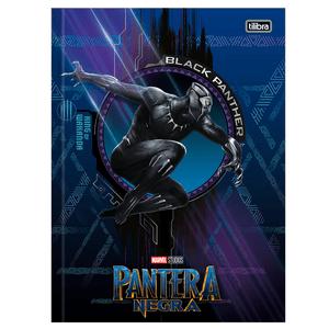 Brochurao-C.D.-80-Fls-Tilibra---Pantera-Negra-2