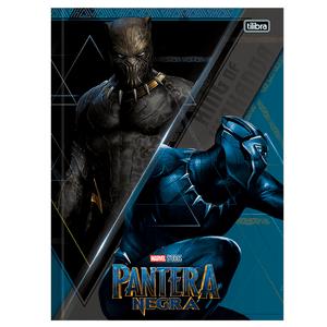 Brochurao-C.D.-80-Fls-Tilibra---Pantera-Negra-4