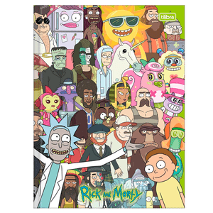 Brochurao-C.D.-80-Fls-Tilibra---Rick-and-Morty-4
