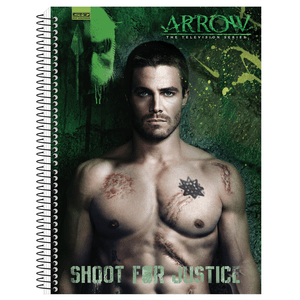Caderno-Universitario-15x1-300-fls-C.D.-Sao-D.---Arrow-1