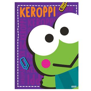 Brochurao-C.D.-80-Fls-Sao-D.---Keroppi-2