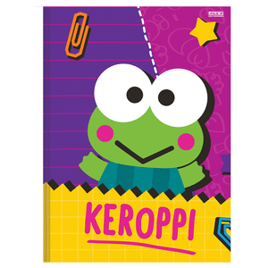 Brochurao-C.D.-80-Fls-Sao-D.---Keroppi-3