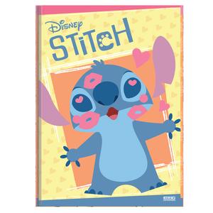 Brochurao-C.D.-60-Fls-Sao-D.---Stitch-2
