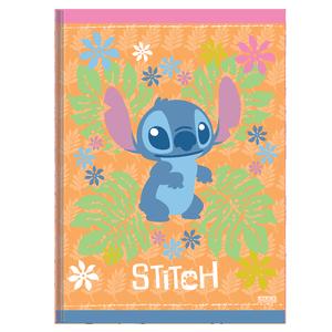 Brochurao-C.D.-60-Fls-Sao-D.---Stitch-3