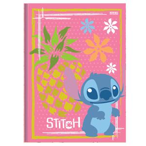 Brochurao-C.D.-60-Fls-Sao-D.---Stitch-4