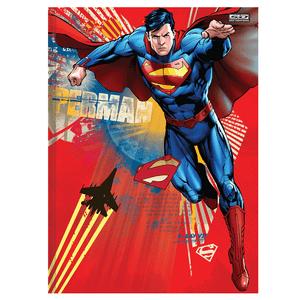 Brochurao-C.D.-96-Fls-Sao-D.---Superman-3