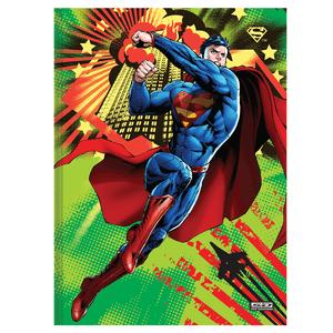 Brochurao-C.D.-96-Fls-Sao-D.---Superman-4