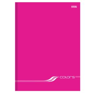 Brochurao-C.D.-96-Fls-Sao-D.---Colors-Pink