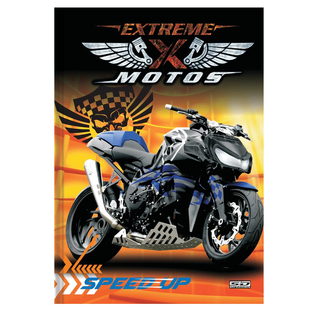Brochurao-C.D.-96-Fls-Sao-D.---Super-Motos-2