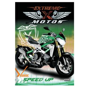 Brochurao-C.D.-96-Fls-Sao-D.---Super-Motos-3