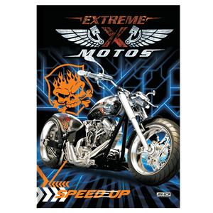 Brochurao-C.D.-96-Fls-Sao-D.---Super-Motos-4