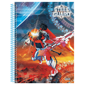 Caderno-Universitario-1x1-96-fls-C.D.-Sao-D.---Steel-Guard-3