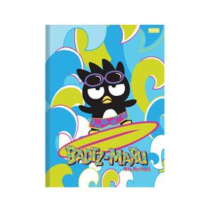 Brochura-14-C.D.-80-Fls-Sao-D.---Badtz-Maru-3