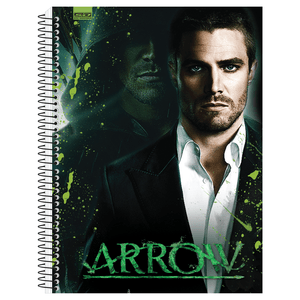 Caderno-Universitario-1x1-96-fls-C.D.-Sao-D.---Arrow-3