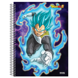 Caderno-Universitario-1x1-96-fls-C.D.-Sao-D.---Dragon-Ball-1