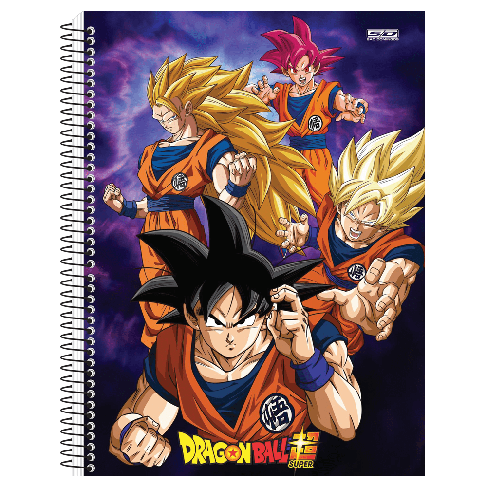 Caderno-Universitario-1x1-96-fls-C.D.-Sao-D.---Dragon-Ball-3