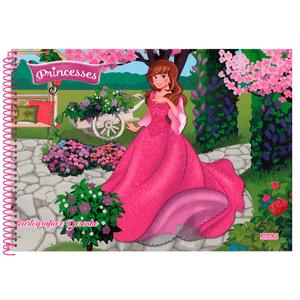Cartografia-C.D.-60-fls-Sao-D.---Princesses-3