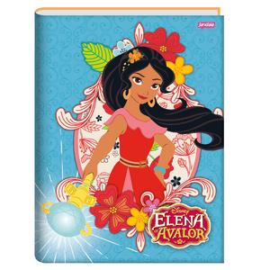 Brochurao-C.D.-96-Fls-Jandaia---Elena-de-Avalor-2