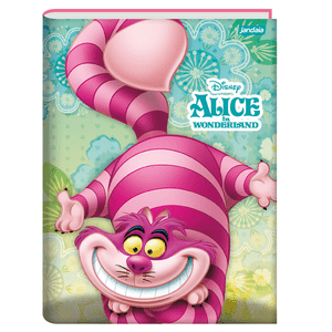 Brochurao-C.D.-96-Fls-Jandaia---Alice-4