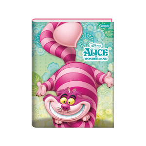 Brochura-14-C.D.-96-Fls-Jandaia---Alice-7
