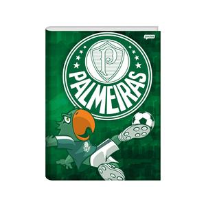 Brochura-14-C.D.-96-Fls-Jandaia---Palmeiras-1
