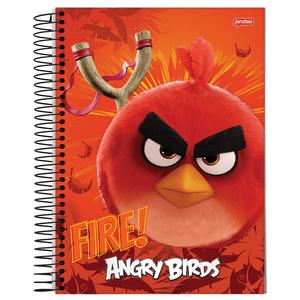 Caderno-Universitario-1x1-96-fls-C.D.-Jandaia---Angry-Birds-1
