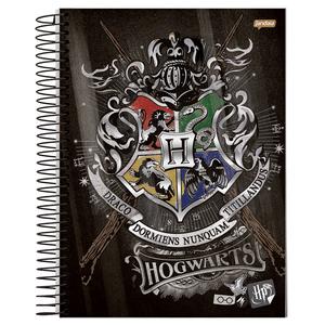 Caderno-Universitario-1x1-96-fls-C.D.-Jandaia---Harry-Potter-2