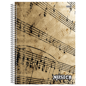Caderno-de-Musica-Capa-Dura-96-fls---Sao-Domingos-Capa-7