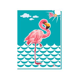 Brochura-14-C.D.-96-Fls-Tamoio---Flamingo-1