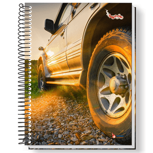 Caderno-Universitario-20x1-400-fls-C.D.-Tamoio---Speed-Car-2