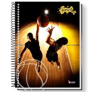 Caderno-Universitario-15x1-300-fls-C.D.-Jandaia---Sport-4