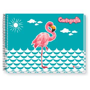 Cartografia-C.D.-48-fls-Foroni---Flamingo-3