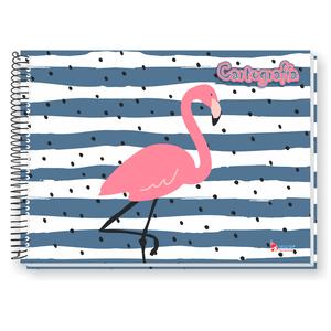 Cartografia-C.D.-48-fls-Foroni---Flamingo-4