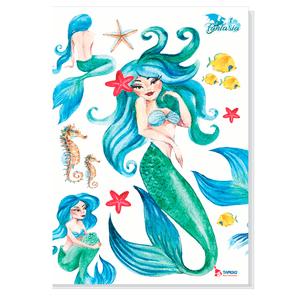 Brochurao-C.D.-960-Fls-Tamoio---Sereia-2