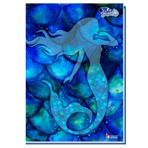 Brochurao-C.D.-960-Fls-Tamoio---Sereia-4