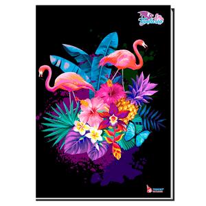 Brochurao-C.D.-96-Fls-Tamoio---Flamingo-3