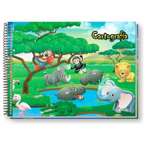 Cartografia-C.D.-48-Fls-Tamoio---Desenho-14