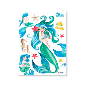 Brochura-14-C.D.-96-Fls-Tamoio---Sereia-2