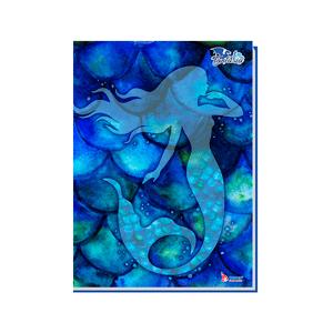 Brochura-14-C.D.-96-Fls-Tamoio---Sereia-4