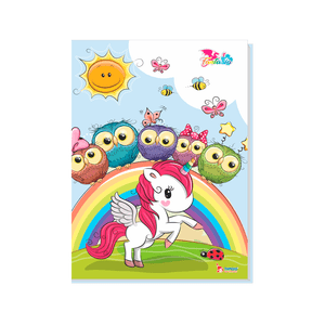 Brochura-14-C.D.-96-Fls-Tamoio---Unicornio-2